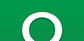 Antitrust istruttoria Benetton