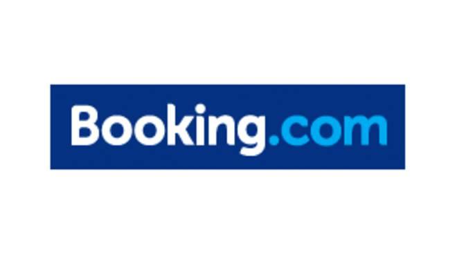 Booking.com abuso di posizione dominante