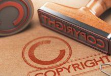 Senato approva ddl sul diritto d'autore
