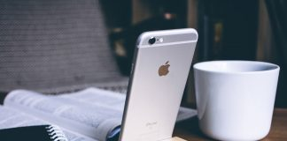 antitrust sanziona apple