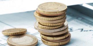 consulenza tecnica nel processo tributario