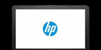 Antitrust sanzioni HP