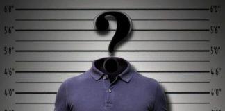 casellario giudiziario privacy trattamento dei dati personali