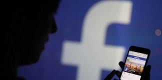 facebook stalking