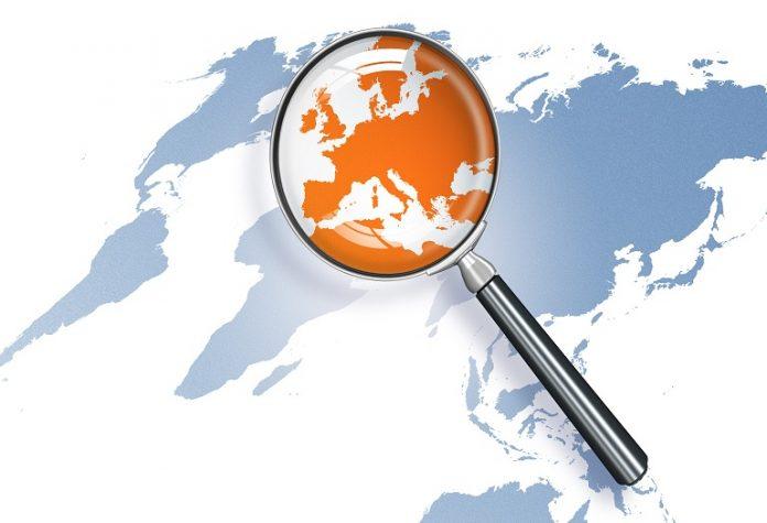 ordine europeo di indagine