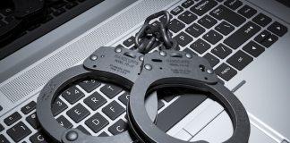 sequestro probatorio di dispositivi informatici