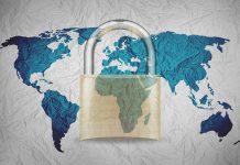 Le sanzioni del garante privacy nel mondo