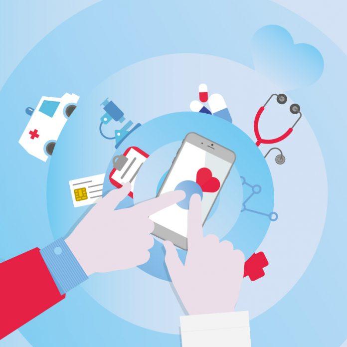 garante privacy fascicolo sanitario elettronico