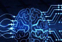 Intelligenza artificiale e giustizia