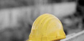 Sicurezza sul lavoro e 231