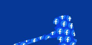 il comitato per il controllo di facebook