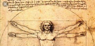prova scientifica perizia antropometrica