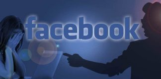 diffamazione facebook scriminanti