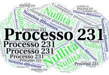 Processo 231