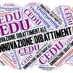 Rinnovazione dell'istruttoria dibattimentale